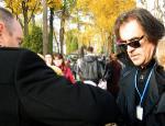 Kwesta 2011