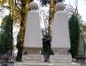 pomnik-kwesta-2008
