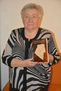 Anna Sokołowska